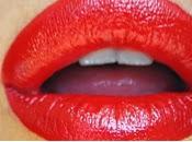 ¿Sexo oral aumenta riesgo cáncer?