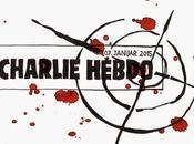 Tras atentado Charlie Ebdo, revista sube como espuma aumenta islamofobia
