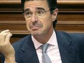 José Manuel Soria queda petróleo Canarias
