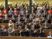 políticos acentúan sex-appeal vista elecciones autonómicas