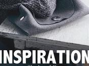 Inspiration: shades grey