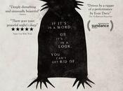 Crítica cine: 'The Babadook'