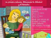 Formación online: Acompañamiento desarrollo emocional primera infancia. Potenciando felicidad bienestar