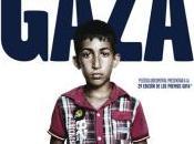 Nacido Gaza (2014)