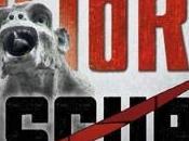 Micro Reseña: Oscura (Trilogía Oscuridad Guillermo Toro, Chuck Hogan