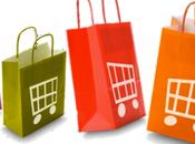 Portales suscripción, modelo negocio ecommerce 2015?
