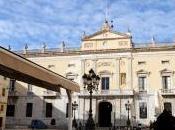Detalles Tarragona