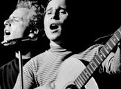 Rock Simon Garfunkel