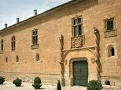 Palacio Montarco, experto weekend weddings