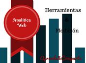 Nuevo Post, sobre Analítica Web, Digital Marketing Trends.