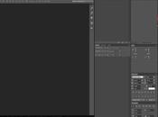 Guía diseñador para PhotoShop