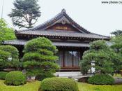 ¿Qué hace diferente arquitectura japonesa?