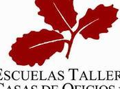 Junta concede Taller Empleo Minas Almadén Arrayanes, S.A.