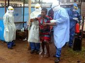 Mali Libre Ebola