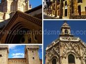 Caminos entre Zaragoza, Teruel, Castellón Valencia