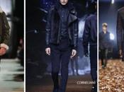 best Milan Fall Winter 2015