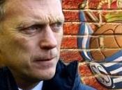 David Moyes, nuevo entrenador Real Sociedad
