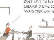 canal online, amenaza aliado retail tradicional