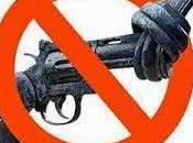 Vínculos fuertes entre vecinos podrían reducir violencia