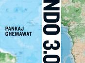 semiglobalización según Pankaj Ghemawat
