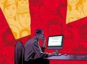 Marc Guggenheim escribirá historia para Daredevil 15.1