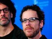 hermanos Coen presiden Jurado Festival Cannes