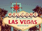Consejos útiles para visitar Vegas