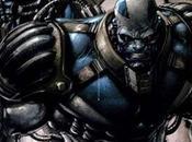 Oscar Isaac Revela Poderes Tendrá X-Men: Apocalypse