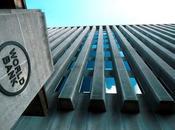 ¿Qué banco mundial?