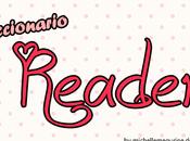 Diccionario Reader BookTuber