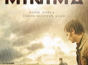 CDI-100: Isla Mínima