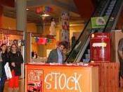 Abierto plazo inscripción para Feria Stock Hermanas