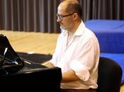 Entrevistamos compositor director Javier Jacinto