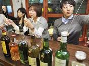 Tokio Cotton Village, lugar perfecto para hilar beber