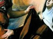 "Presentación Edades Hombre 2015 Alba Tormes: ""Teresa Jesús: maestra oración"""