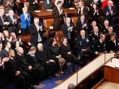 "Obama pide Congreso acabe ""embargo"" Cuba discurso]"