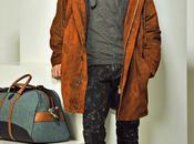 Trussardi fall-winter 2015 menswear