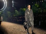 Milan fashion week: ermenegildo zegna fall 2015