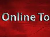 Herramientas online para inmobiliaria.