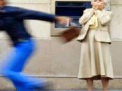 'Delitos' menores vinculan demencia