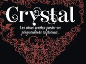 Reseña: Crystal Joss Stirling