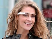 Google Glass sale mercado