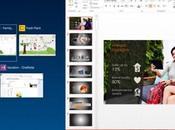 Windows anunciado oficialmente Microsoft