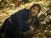 edita versión cuatro horas trilogía Hobbit'