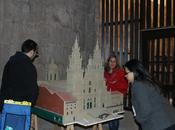 Curiosidades Catedral Santiago Compostela