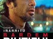 """Crítica """"Biutiful"""" (2010) Estreno España: 3-diciembre-2010"""