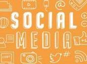 Redes Sociales sorprendido