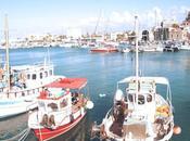 Creta: viaje tiempo