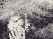 está disponible nuevo trabajo Björk Itunes