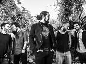 Erich zann grupo rock psicodélico-funk soul
